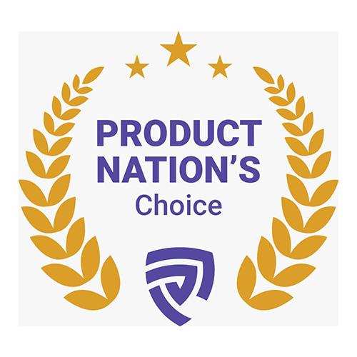 productnation https://productnation.co