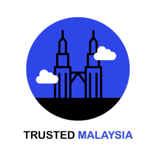 trustedmalaysia https://www.trustedmalaysia.com/